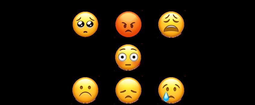 Waarom je kind deze 7 emoties (nog) niet kan leren